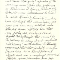 1939-04-20: Page 02