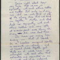 1943-07-12 Page 4