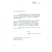 1943-06-05: Page 05