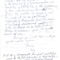1942-03-21: Page 08