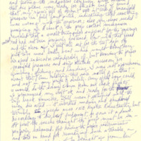1943-04-05: Page 03