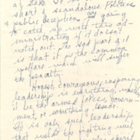 1942-07-20: Page 04