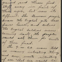 1918-04-21 Page 2