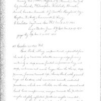 The terrestrial Adephaga of Iowa by Fanny Chastina Thompson Wickham, 1895, Page 98