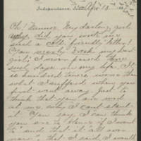 1887-04-10 Page 1