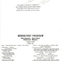 1964-08: Back