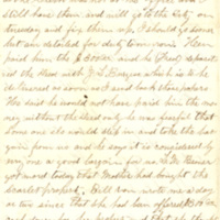 10_1862-12-21-Page 02