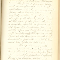 A brief description of nine species of Hepaticae found in the vicinity of Iowa City by Mary F. Linder, 1886, Page 49