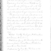 The terrestrial Adephaga of Iowa by Fanny Chastina Thompson Wickham, 1895, Page 280
