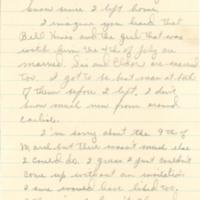 April 24, 1941, p.3