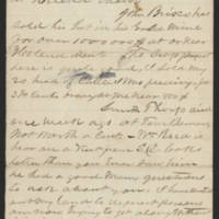 1890-06-09 Page 2