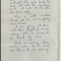 1943-07-11 Page 2