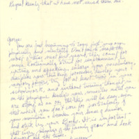 1943-04-24: Page 08
