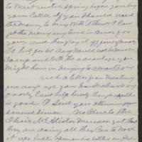 1883-01-08 Page 2