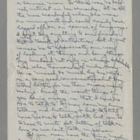 1943-10-24 Laura Davis to Lloyd Davis Page 6