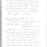 The terrestrial Adephaga of Iowa by Fanny Chastina Thompson Wickham, 1895, Page 129