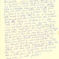 1942-10-31: Page 04