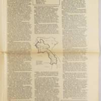 "1970-10-07 """"Iowa City People's Peace Treaty Committee"""" Page 7"