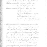 The terrestrial Adephaga of Iowa by Fanny Chastina Thompson Wickham, 1895, Page 104