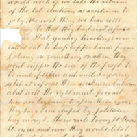 1862-08 Page 03