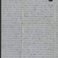 1862-02-06 Page 2