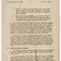 1963-03-13 M.L. Huit to Willard L. Boyd Page 3