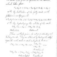 Phenylbromethylbenzenesulfonamide and Phenylbromethylamin by Carl Leopold von Ende, 1893, Page 10