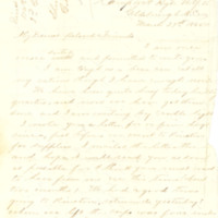 1865-03-27-Page 01
