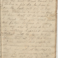 1864-12-29 Page 03