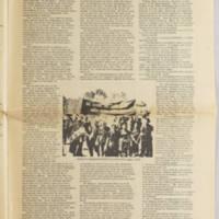 "1970-10-07 """"Iowa City People's Peace Treaty Committee"""" Page 17"