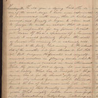 1863-12-31