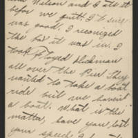1917-06-11 Page 1