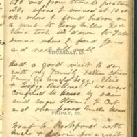 1863-02-18 -- 1863-02-20