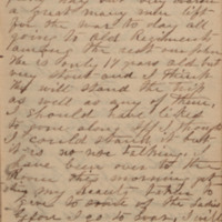 1862-08-25