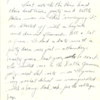 1938-10-23: Page 04