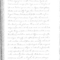 The terrestrial Adephaga of Iowa by Fanny Chastina Thompson Wickham, 1895, Page 206