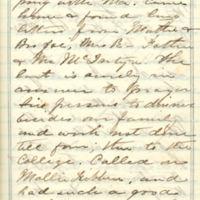 1865-08-15