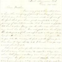 1868-12-24 Page 01
