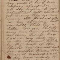 1862-08-14