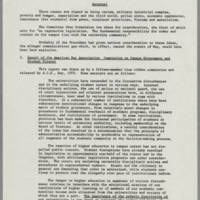 """1970-06-03 Report: """"""""Campus Tensions -- A Report on Iowa and Elsewhere"""""""" Page 4"""