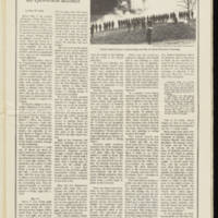 1971-11-12 American Report: Review of Religion and American Power Page 7