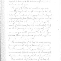 The terrestrial Adephaga of Iowa by Fanny Chastina Thompson Wickham, 1895, Page 5