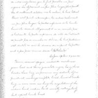 The terrestrial Adephaga of Iowa by Fanny Chastina Thompson Wickham, 1895, Page 46