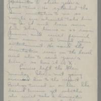 1944-02-17 Jane Shuttleworth to Helen Fox Page 2