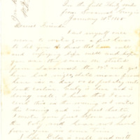 1865-01-30-Page 01
