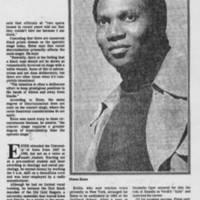 """1978-11-12 """"""""'Bias' remains, Estes says"""""""" Page 2"""
