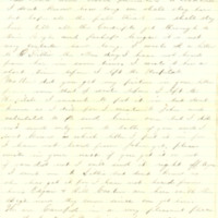 1863-09-02-Page 02