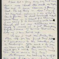 1942-05-09 Page 2