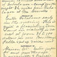 1865-08-17 -- 1865-08-19