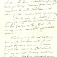 1938-12-11: Page 12